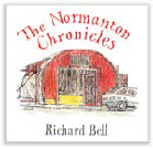 The Normanton Chronicles