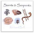 Saints and Serpents